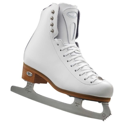 Riedell Junior 23 Stride Figure Skates Thumbnail