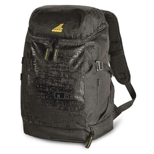 Rollerblade Urban Backpack Thumbnail
