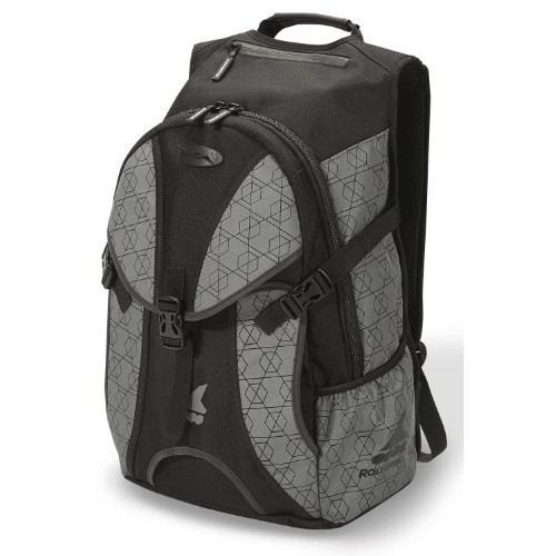 Rollerblade Pro Backpack Lt 30 Thumbnail