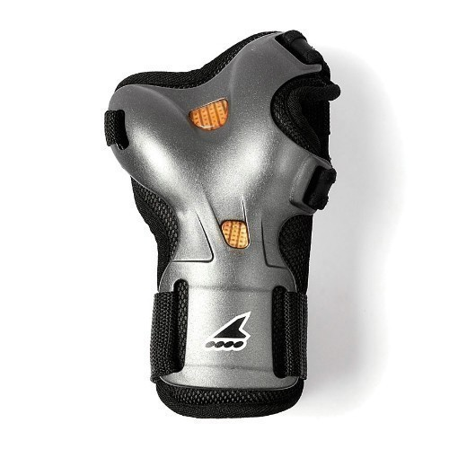 Rollerblade LUX Wrist Guards Thumbnail