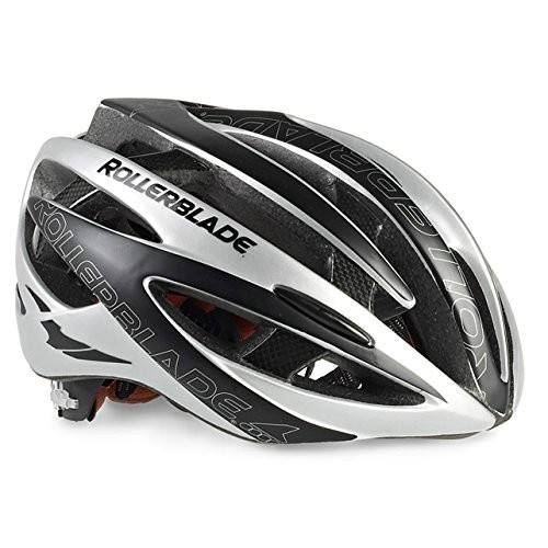 RB RACE MACHINE HELMET Thumbnail