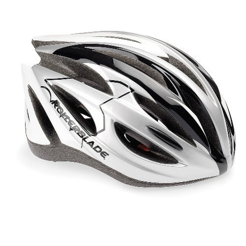 RB PERFORMANCE HELMET Thumbnail